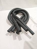 Изоляция для труб Thermaflex FRZ d18 толщина 25 мм (м/пог)
