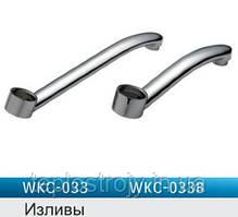 ВИЛИВ WKC-033B