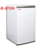 Газовый котел Aton Е 20 кВт напольный стальной