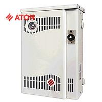 Газовый парапетный котел Aton Е 10 кВт