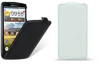 Чехол для Lenovo S920 - Melkco Jacka leather