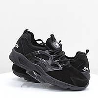 Мужские кроссовки Olympic (50656)