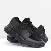 Мужские кроссовки Mida (50797)