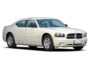Dodge Charger (2005-2010)