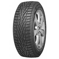 Зимние шины 185/65 R15 Cordiant Snow Cross шип XL 92T