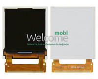 Дисплей Samsung E1182/E1200/E1202/E1205 orig