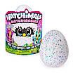 Hatchimals: Крошка Понет SM19133/6044070, фото 3