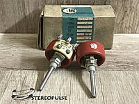 Резистор ППБ -25вт БД - 4 БТ -4 - 25вт, фото 1