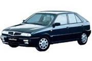 Lancia Dedra (1994-1999)