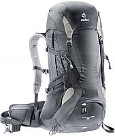 Рюкзак DEUTER Futura PRO 36