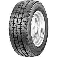 Летние шины Kormoran VanPro B2 235/65 R16C 115/113R