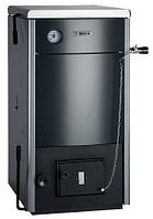 Твердопаливний котел Bosch Solid 2000 B K45-1 S62