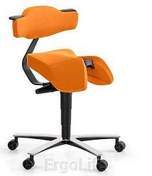Компьютерное кресло Frapett SOLO 3660