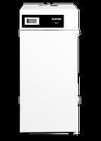 Дымоходный газовый котел ATON Atmo 20EBM