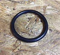 Кольцо уплотнительное OR 137 29,75*3,53 Некта (VLV054)