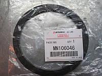 Кольцо уплотнительное фильтра топливного MN106046 Lancer IX,  Grandis, MPW