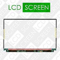 Экран для ноутбука LTD111EXCA LED SLIM, WWW.LCDSHOP.NET