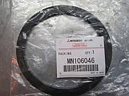 Кільце ущільнююче фільтра паливного MN106046 Lancer IX, Grandis, MPW