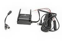 Автомобильная активная антенна Audiolab A UHF-VHF/FM
