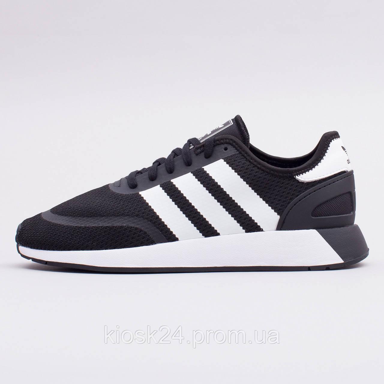 Оригинальные кроссовки adidas N-5923