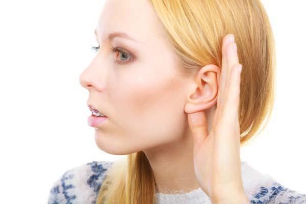 Оторин - краплі для слуху