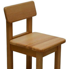 Детские столы и стульчики