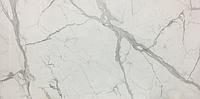 Керамический инфракрасный био конвектор Lifex ТКП1400 / белый мрамор