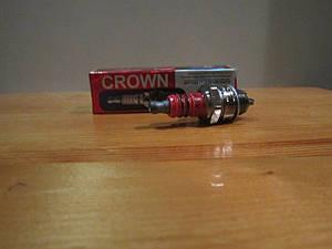 """Свеча """"CROWN"""" L6TC М14*1,25 9,5мм"""
