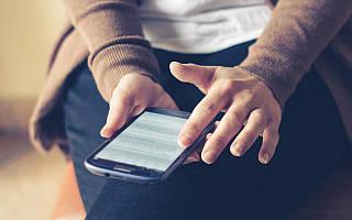 Сенсорные дисплеи от 2400.com.ua — выгоды для сервисных центров
