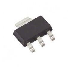 Тиристор Z0103MN Z3M SOT223