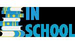 InSchool   Інтернет-магазин