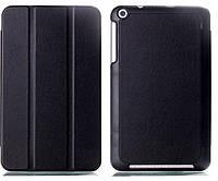 Чехол для планшета Asus MeMO Pad 8 ME181C (slim case)