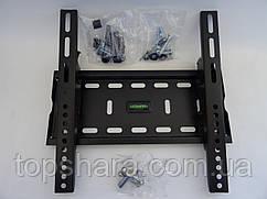 Настінне кріплення для телевізора Wimpex WX-5045 Євростандарт