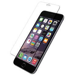2.5D Защитное стекло для iPhone 6/6s(реплика)