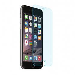 2.5D Защитное стекло для iPhone 6/6s Plus(реплика)