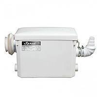 Канализационная установка  SPRUT WCLIFT 400/3F Compact (уп. 3)