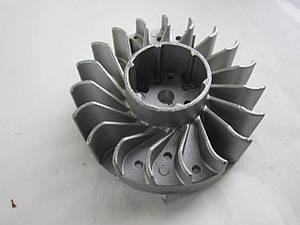 Магнит SABER для бензопилы ST MS 361