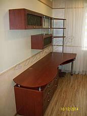 Мебель в детскую под заказ , фото 2
