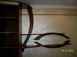 Мебель в детскую под заказ , фото 3