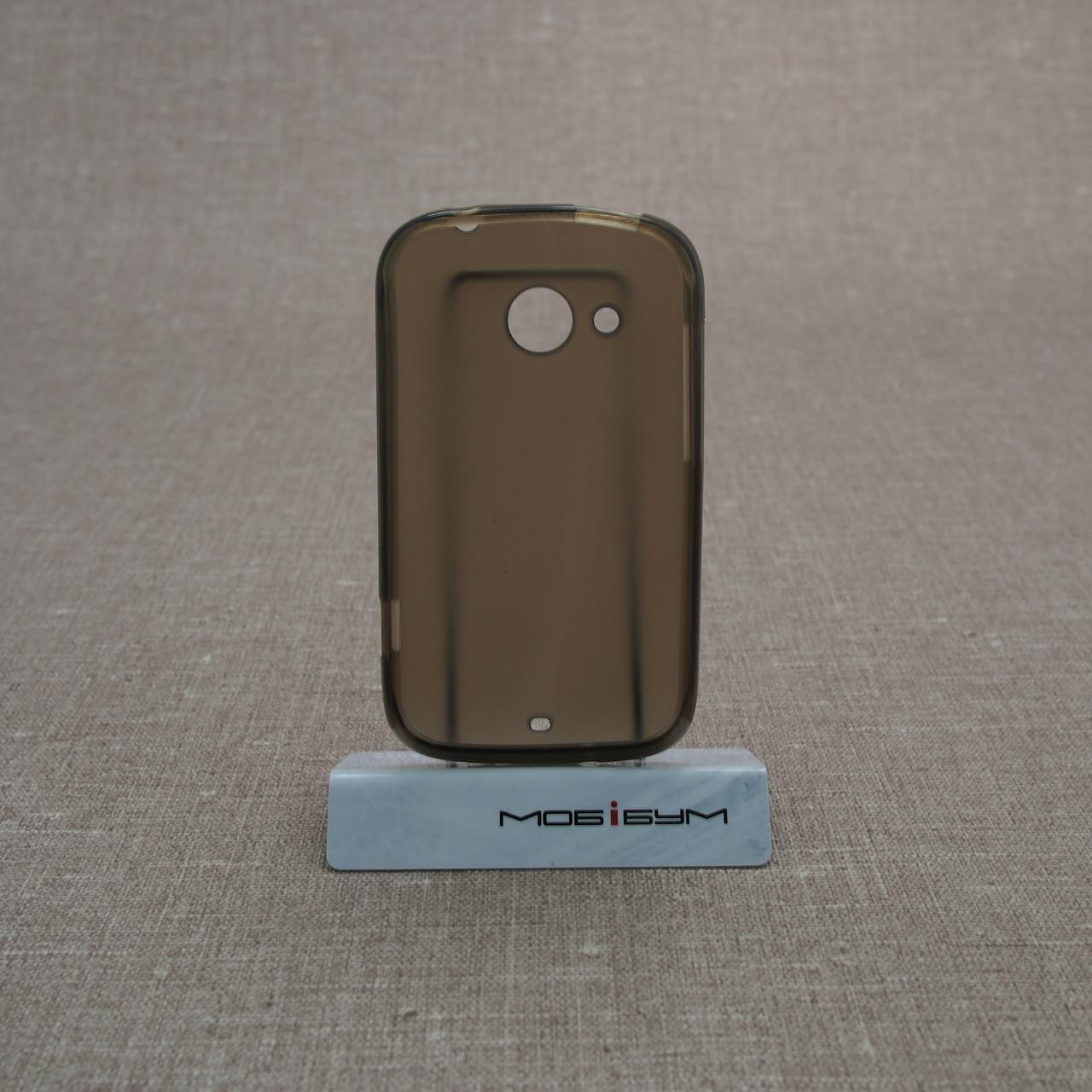 Чехлы для других смартфонов TPU HTC Desire C Для телефона