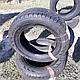 Шины б.у. 215.65.r16с Bridgestone Blizzak LM 18 Бриджстоун. Резина бу для микроавтобусов. Автошина усиленная. Цешка, фото 3
