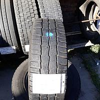 Бусовские шины б.у. / резина бу 235.65.r16с Michelin Agilis Alpin Мишлен