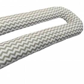 Подушки для беременных и мам