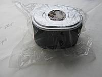 Фильтр воздушный для двигателя хонда gx 168