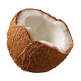 Крем кокосовий, deSiam, 400г, 19%, ФоАр, фото 2