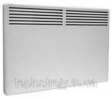 Электрический обогреватель L'UMIX  ND15-44J 1500W L'UMIX  ND15-40J 1500W
