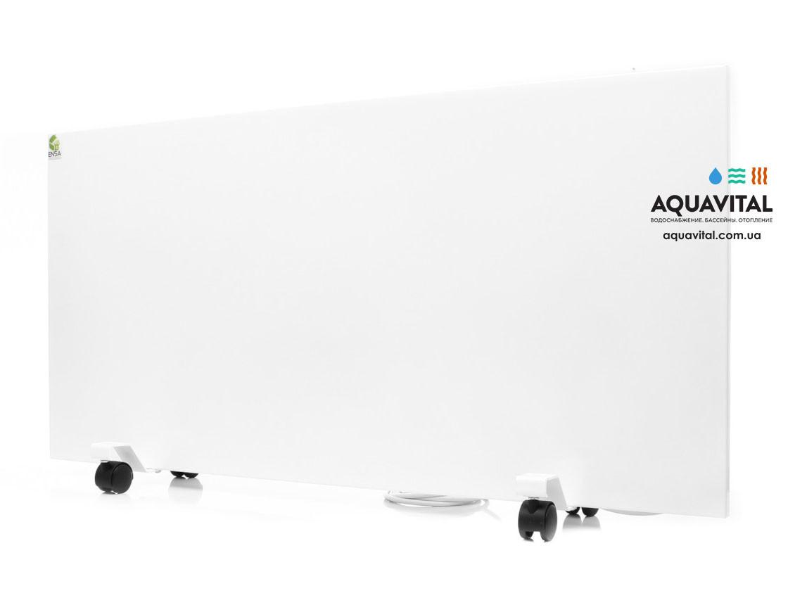 Инфракрасный панельный обогреватель ENSA P750T с терморегулятором