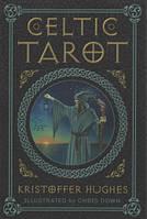 Celtic Tarot / Таро Кельтов