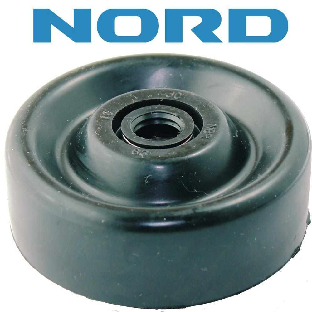 ➜ Сальник для стиральной машины Nord