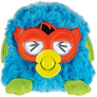 Интерактивная игрушка, Фёрби короли вечеринок, фото 1